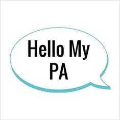 helloMyPA_logo.jpg