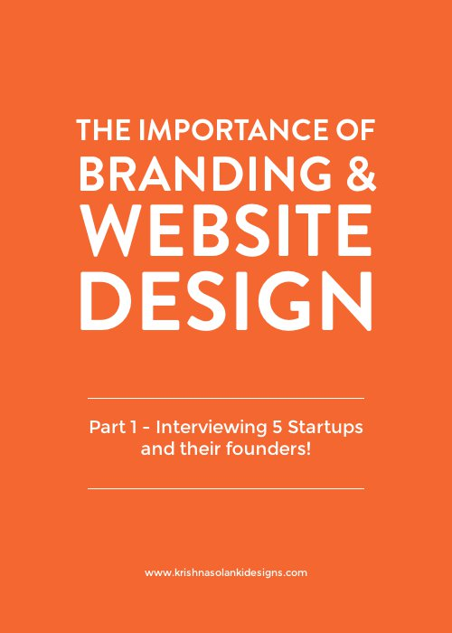 11_The_importance_of branding_and_website_design_PART1.jpg