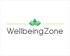 WellbeingZone