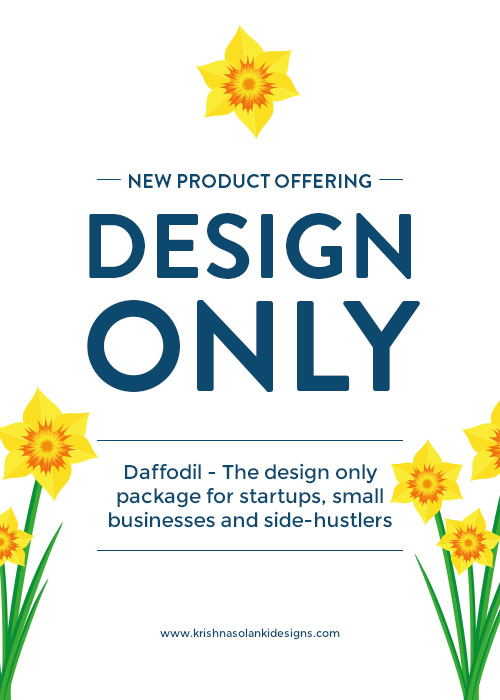 Daffodil - The product offering for startups, small businesses and side-hustlers.jpg
