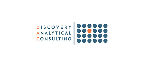 Krishna Solanki Designs - Discovery Analytical Consulting Ltd - Final Logo
