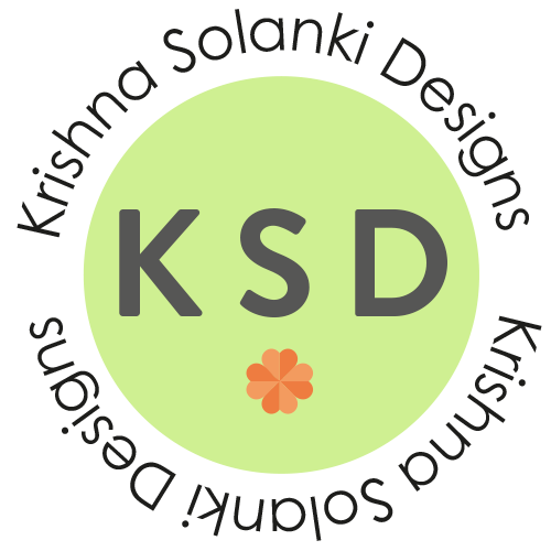 Krishna Solanki Designs