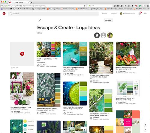 Krishna Solanki Designs - Escape and Create - Pinterest homework.jpg