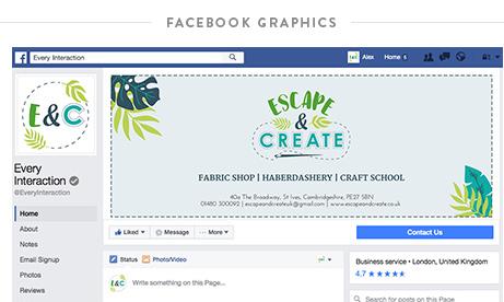 Krishna Solanki Designs - Escape and Create - Facbook graphics.jpg