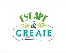 Krishna Solanki Designs - Escape & Create.jpg
