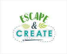 Krishna Solanki Designs - Escape & Create.jpg