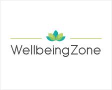 Krishna Solanki Designs - WellbeingZone
