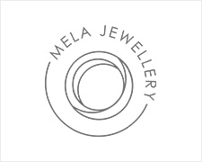 Krishna Solanki Designs - Mela Jewellery.jpg
