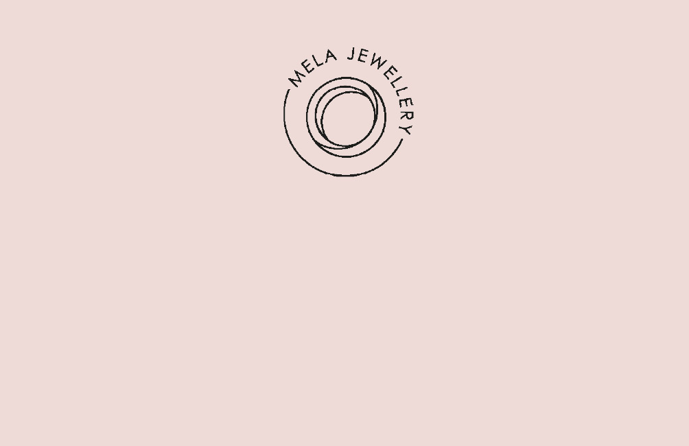 Krishna Solanki Designs - Mela Jewellery - Business_Card - Front.jpg