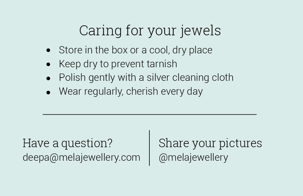 Krishna Solanki Designs - Mela Jewellery - Business_Card - Back.jpg
