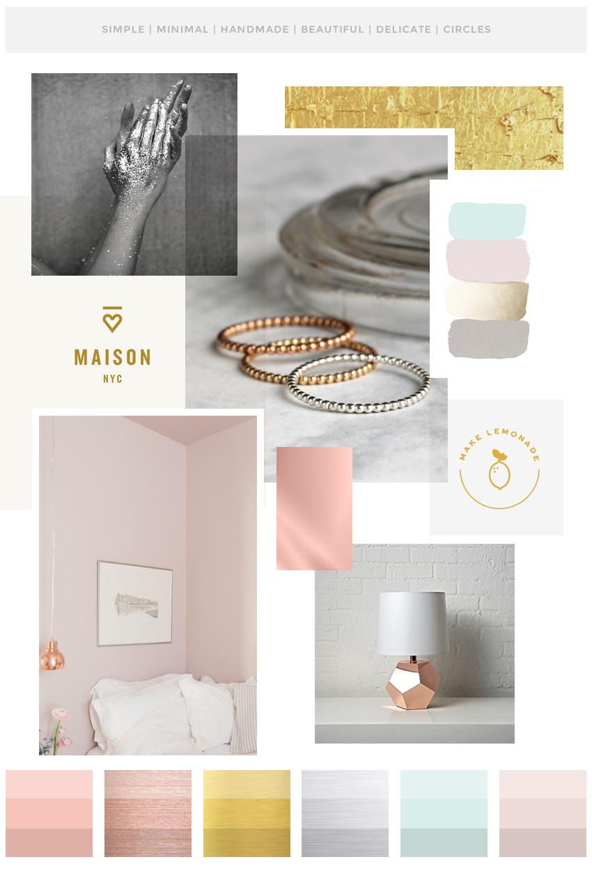 Mela Jewellery - Moodboard.jpg