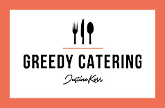 Greedy Catering - Business card - Front.jpg