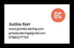 Greedy Catering - Business card - Back.jpg