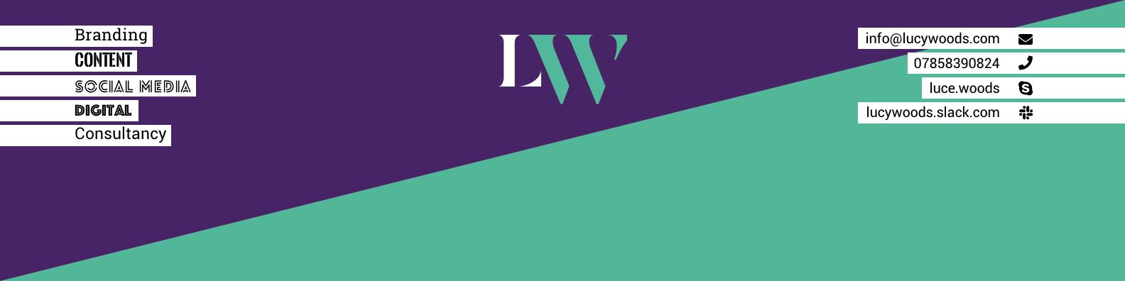 LW Marketing - Linkedin cover image.jpg