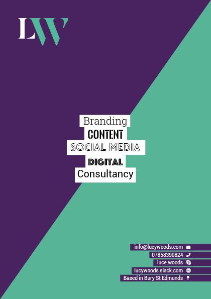 LW Marketing - A5 Flyer - Back.jpg