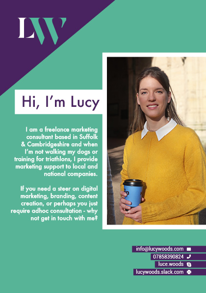 LW Marketing - A5 Flyer - Front.jpg