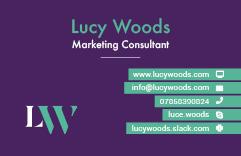 LW Marketing - Business Card - Front.jpg