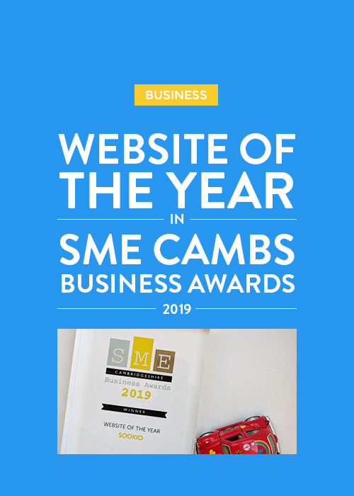 Krishna Solanki Designs - Website of the Year in SME Cambs Business Awards 2019.jpg