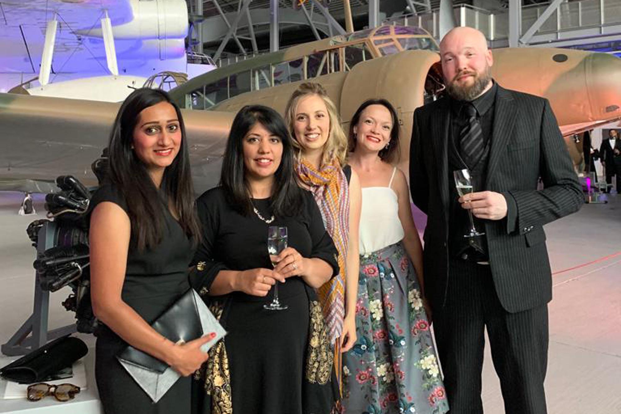 Sookio+team+at+SME+Awards+2019.jpeg