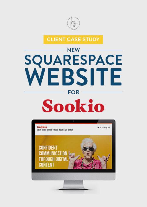 Krishna Solanki Designs - New Squarespace Website For Sookio.jpg