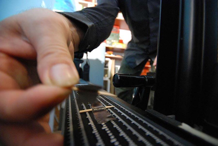 Penning system.jpg