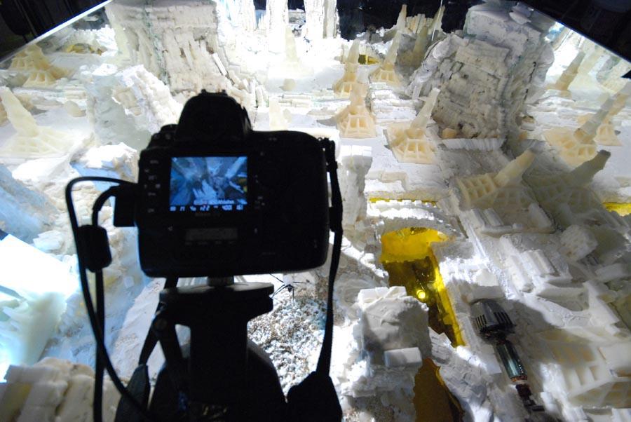 The sugar cave 6.jpg