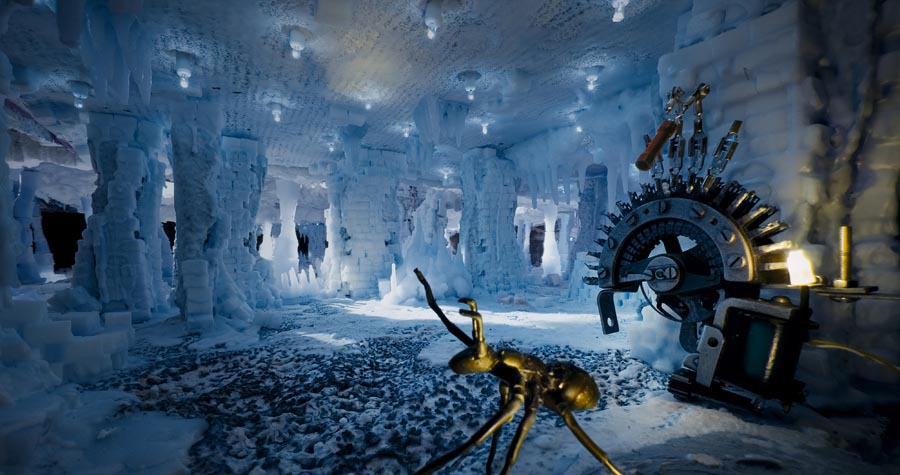 The sugar cave still 2.jpg