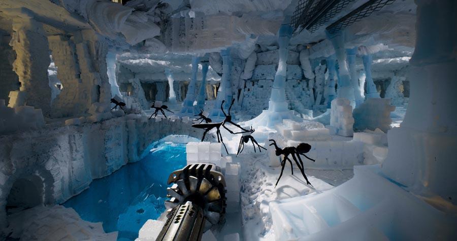 The sugar cave still.jpg