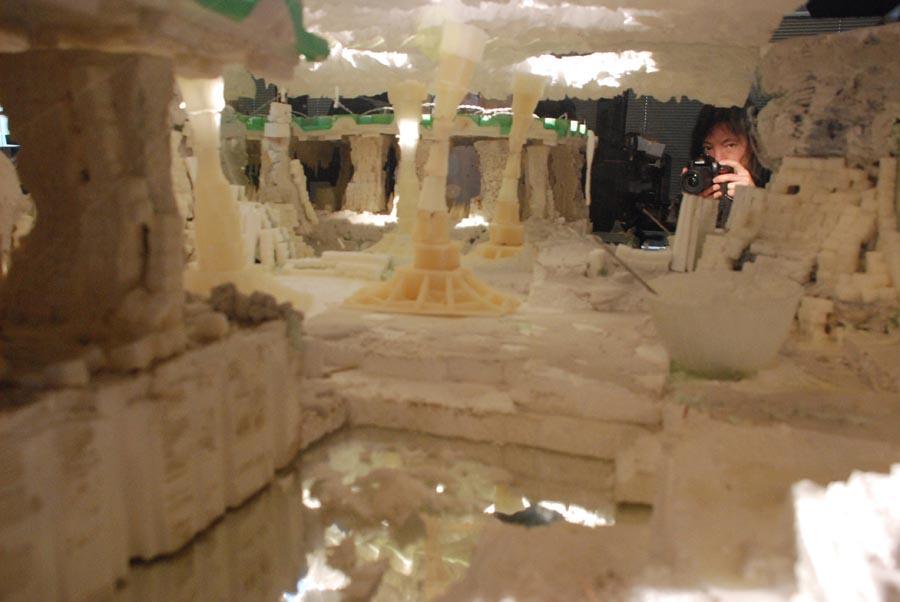 The sugar cave.jpg