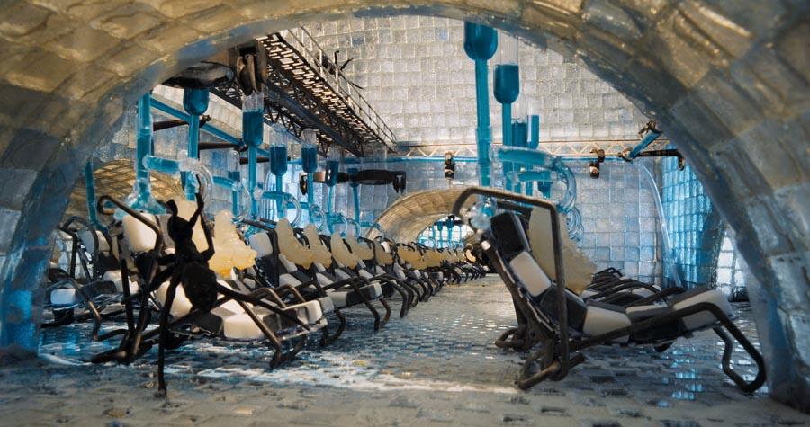 Sanatorium still 3.jpg