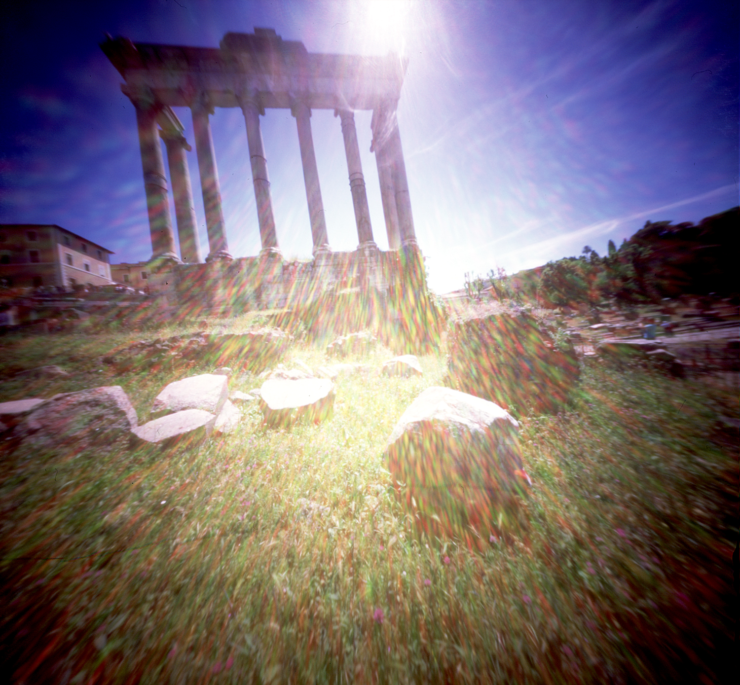 forum romana sun splash.jpg