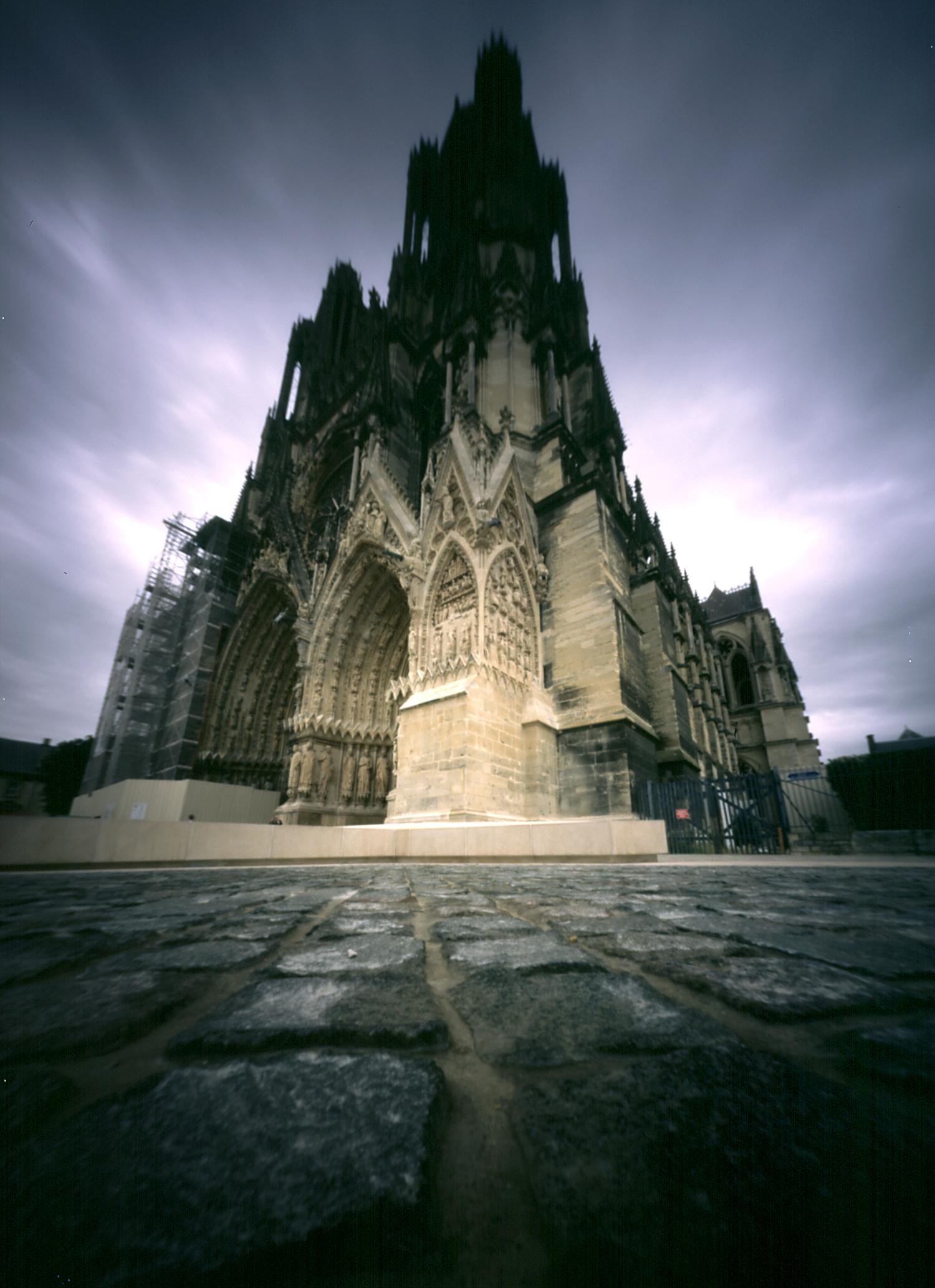 kathedraal reims verticaal.jpg