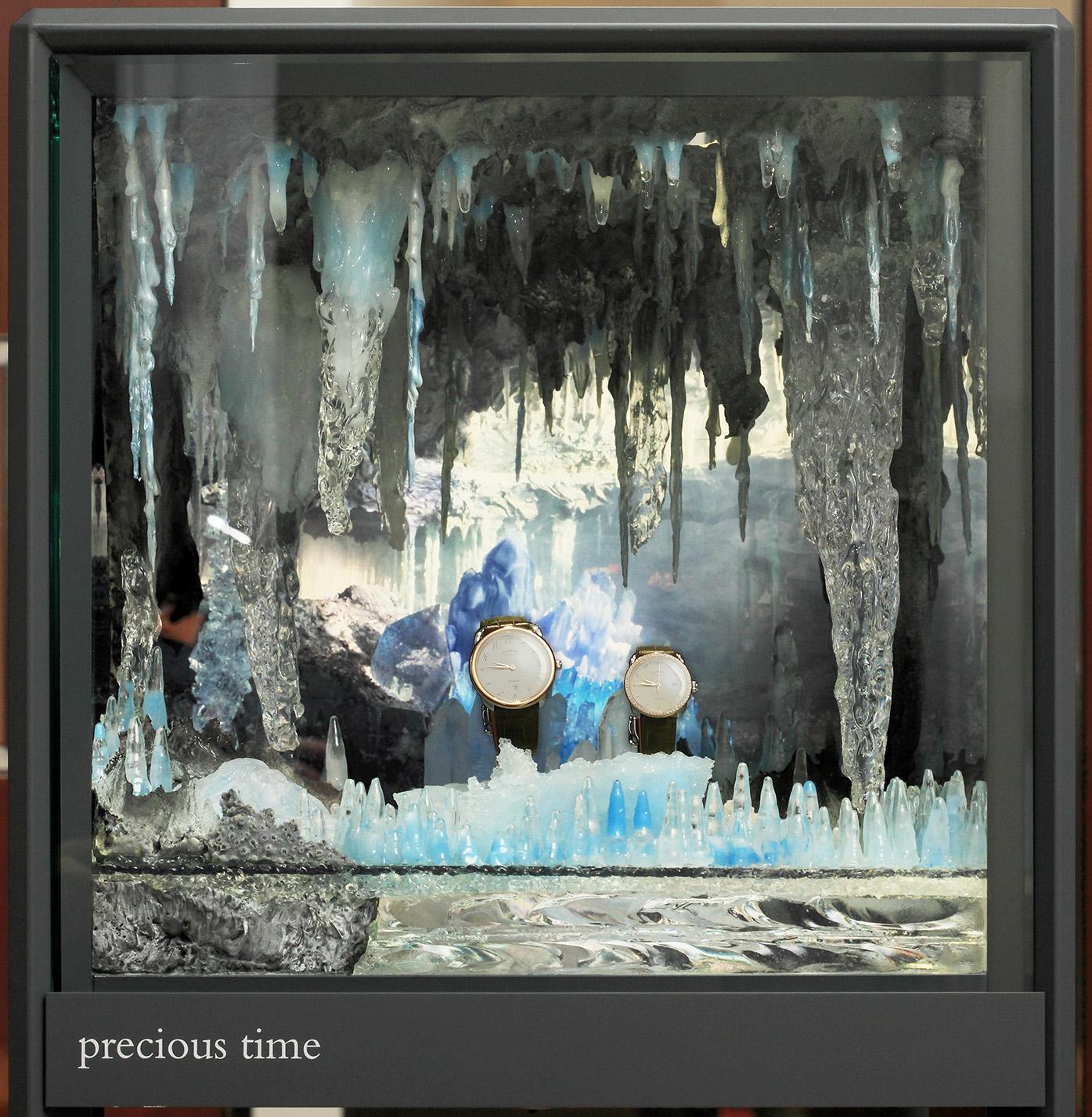 precious time.jpg