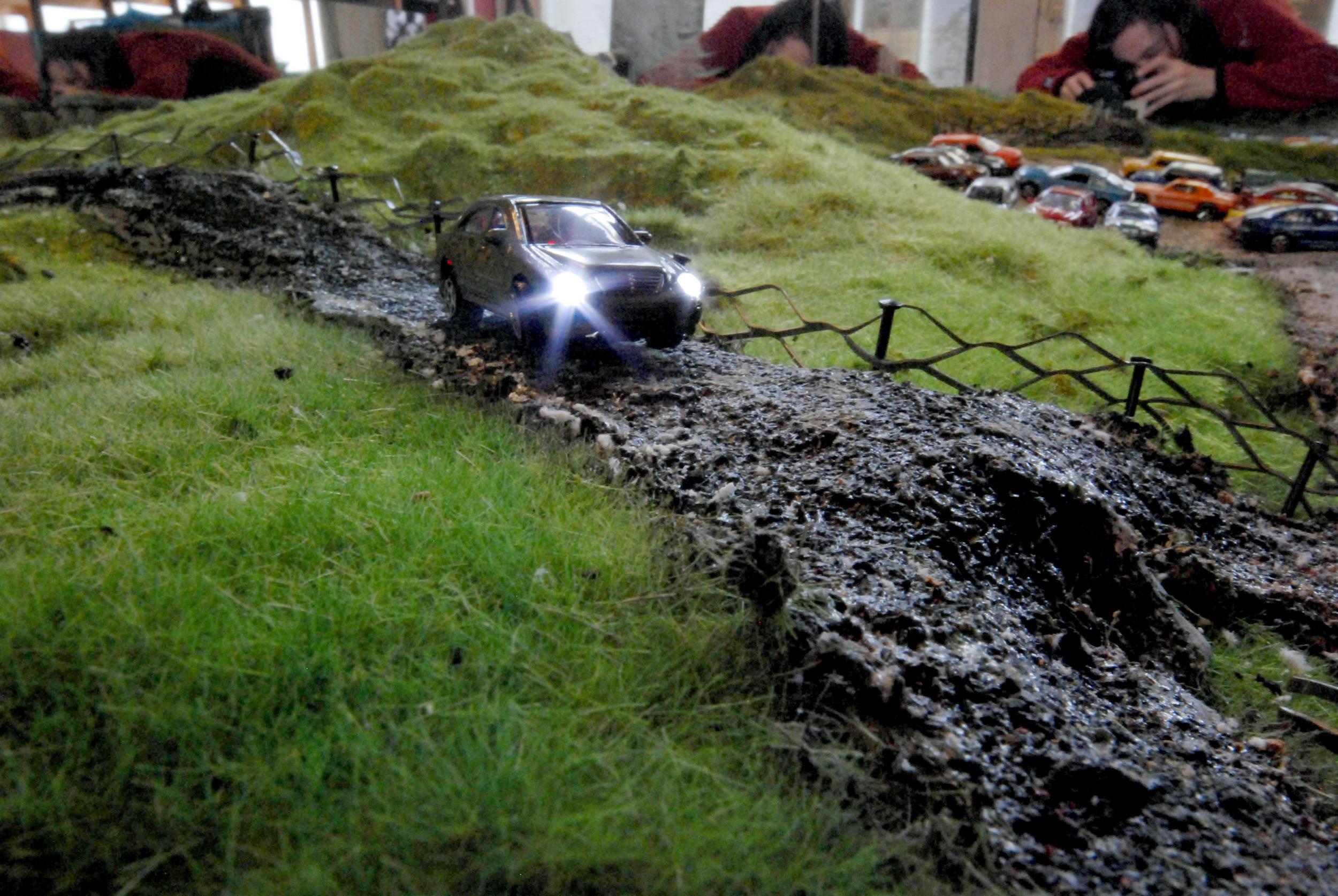 Making of stonehenge 3.jpg