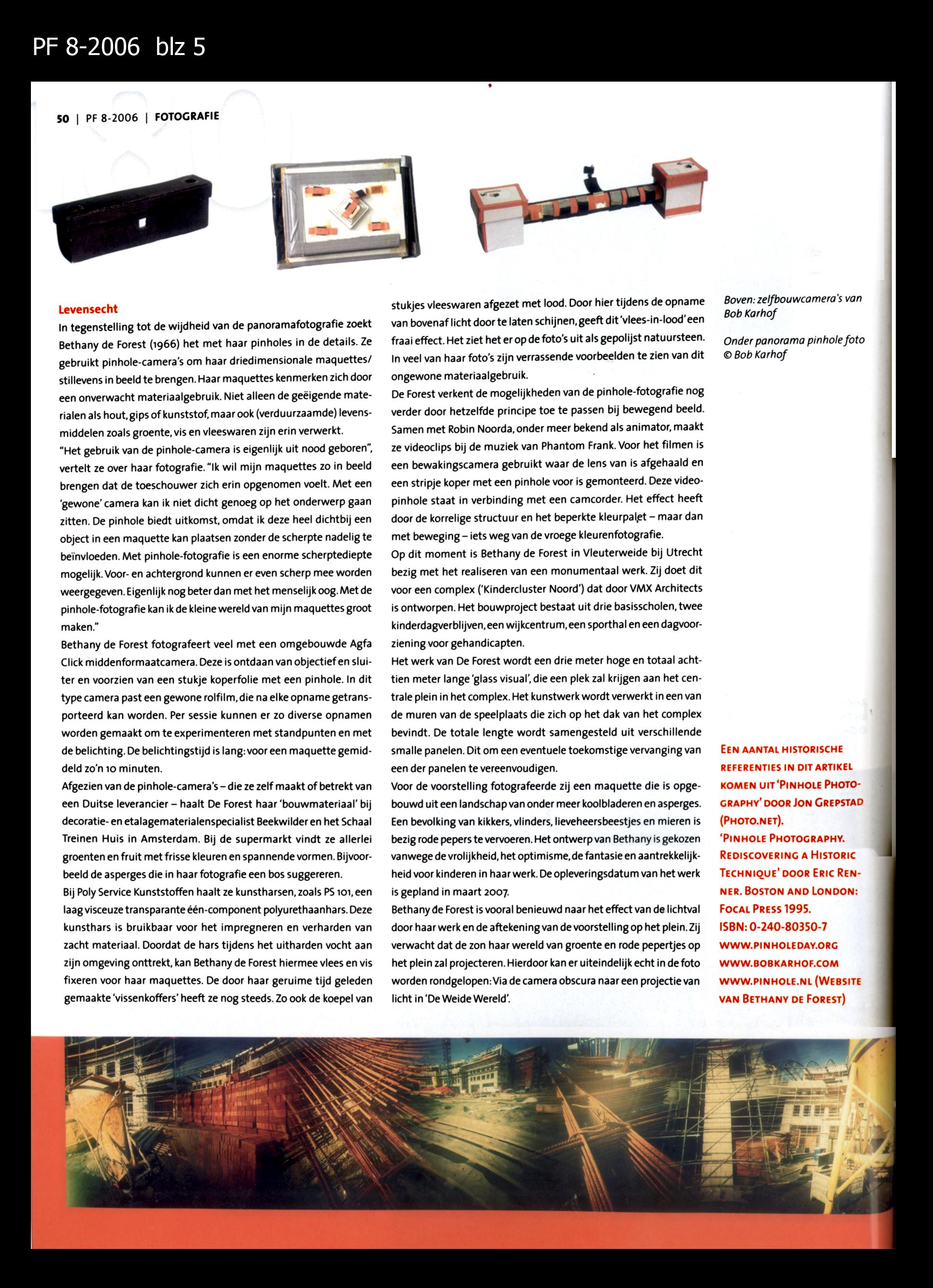 pf blz 5.jpg