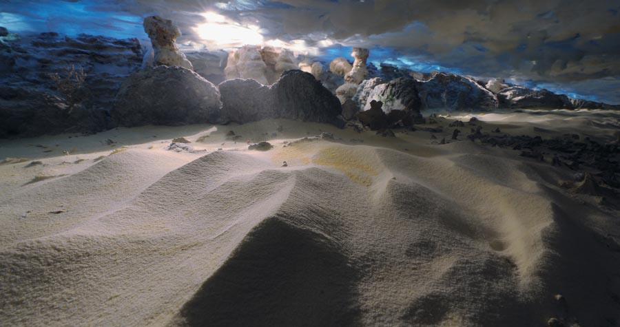 The desert still 5.jpg