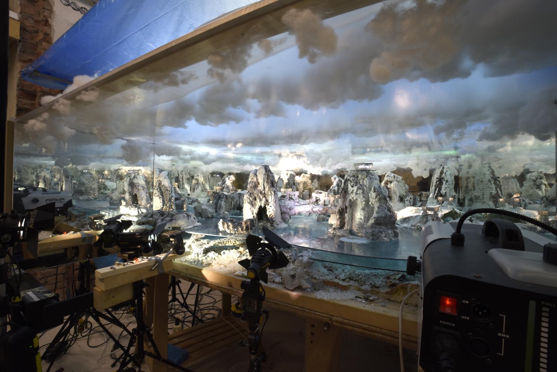 Maquette antarctica.jpg