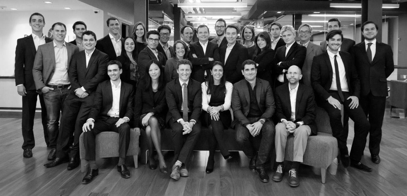 astris-finance-team.jpg