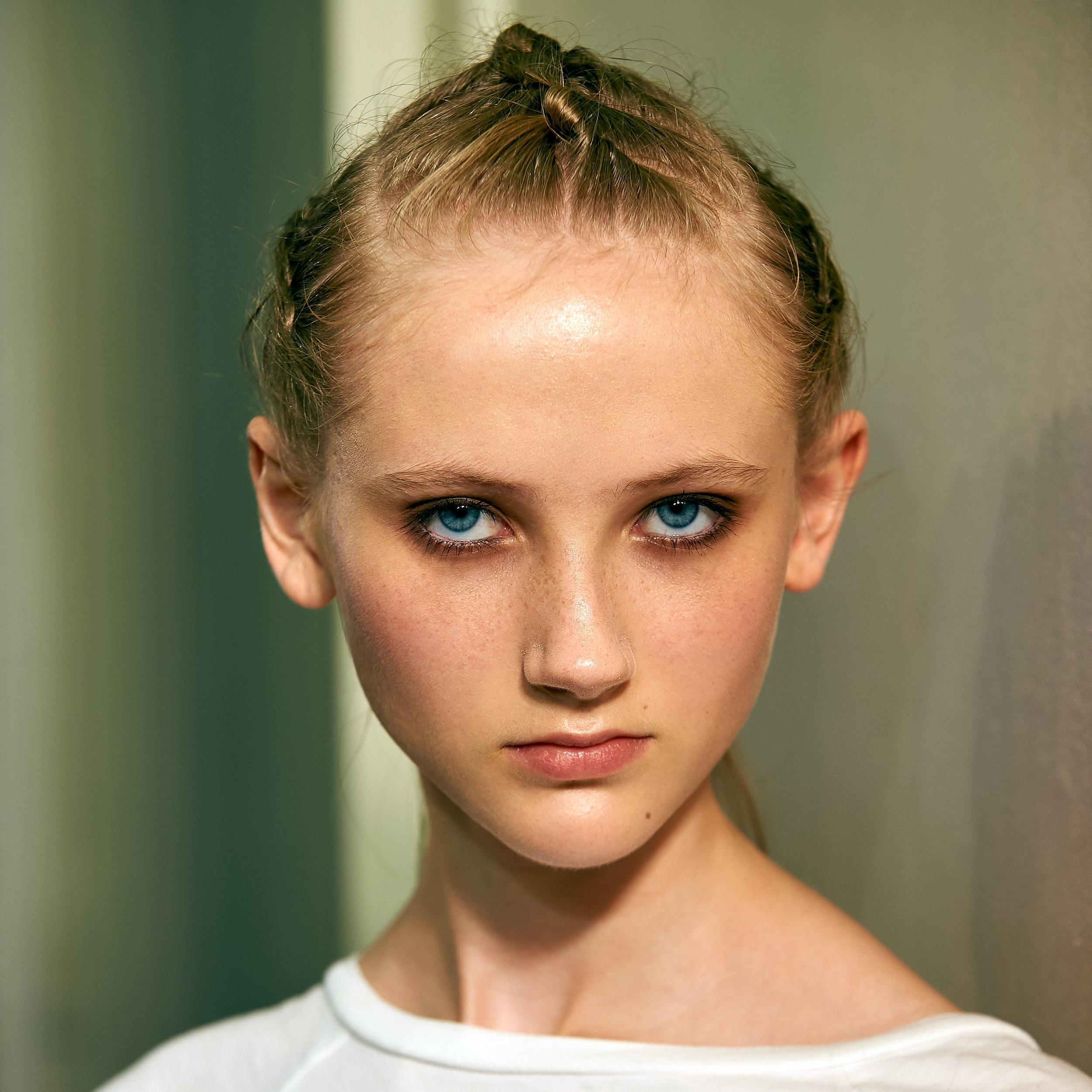 Antonio Grimaldi Haute Couture Spring/Summer'17