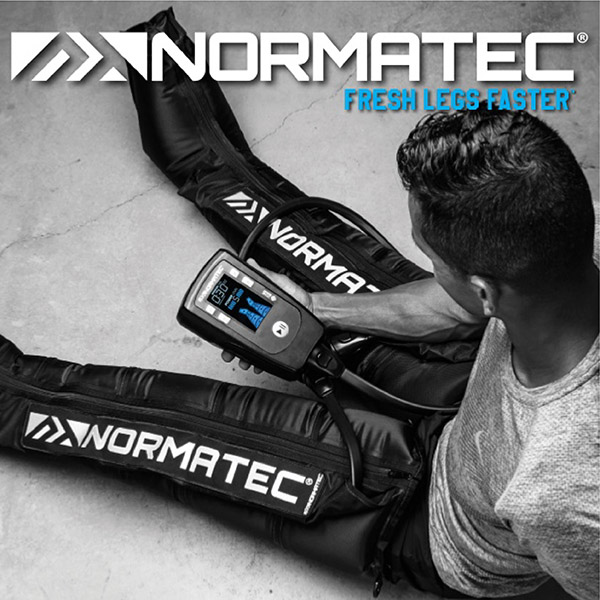 normatec-pulse-recovery-systems-info-1-638-1.jpg