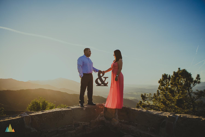 RG-Engagement-0011.jpg