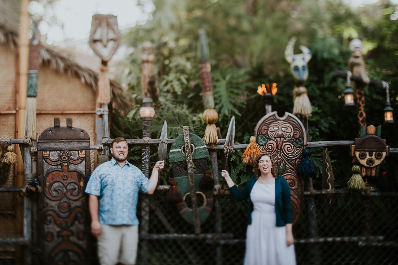 JENKC-Engagement-0014.jpg
