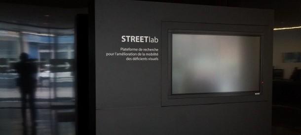 20140115172709_STREET-LAB.jpeg