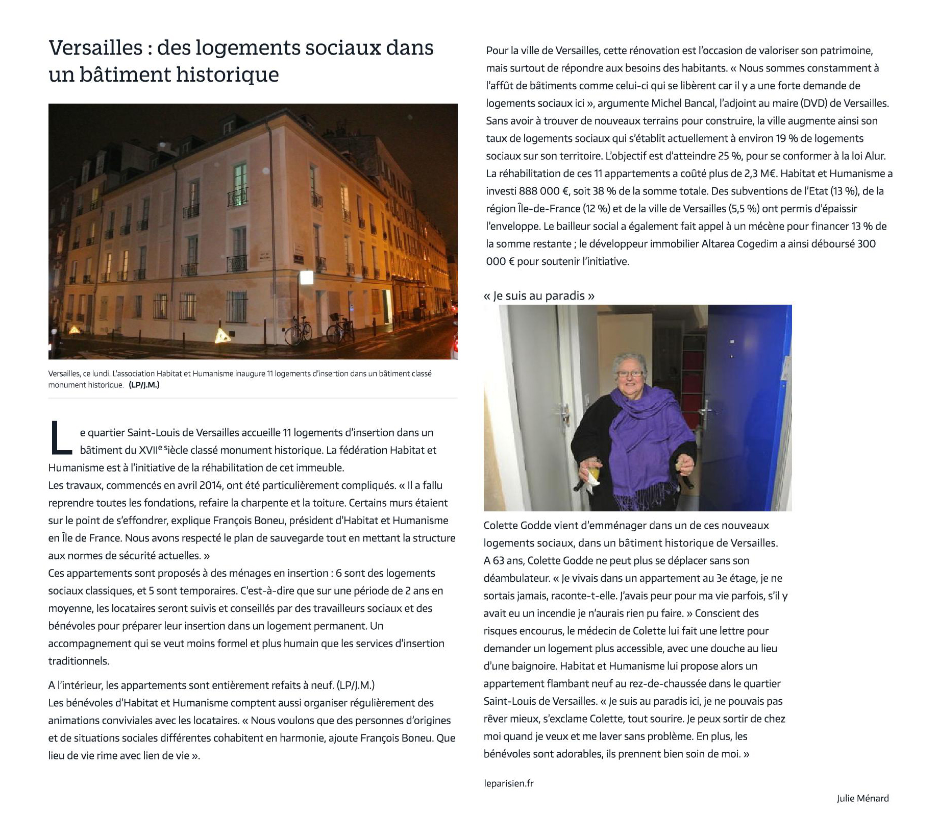 Versailles _ des logements sociaux dans un bâtiment historique - Le Parisien.jpg