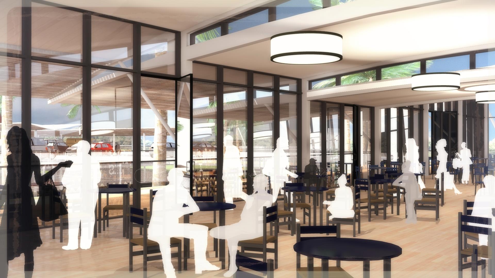 Restaurant_jour_T.jpg