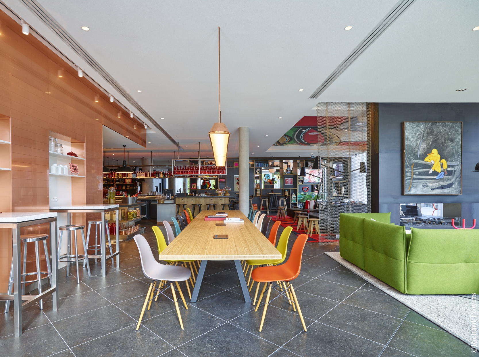 CitizenM_LaDefense_FR-0018.jpg
