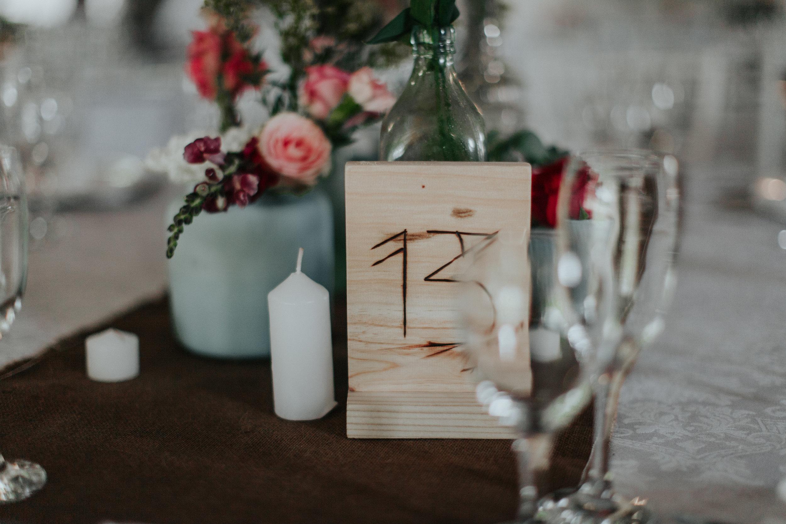 Kristi Smith Photography_Andrew&Louise_ Wedding Photographer 1.jpg