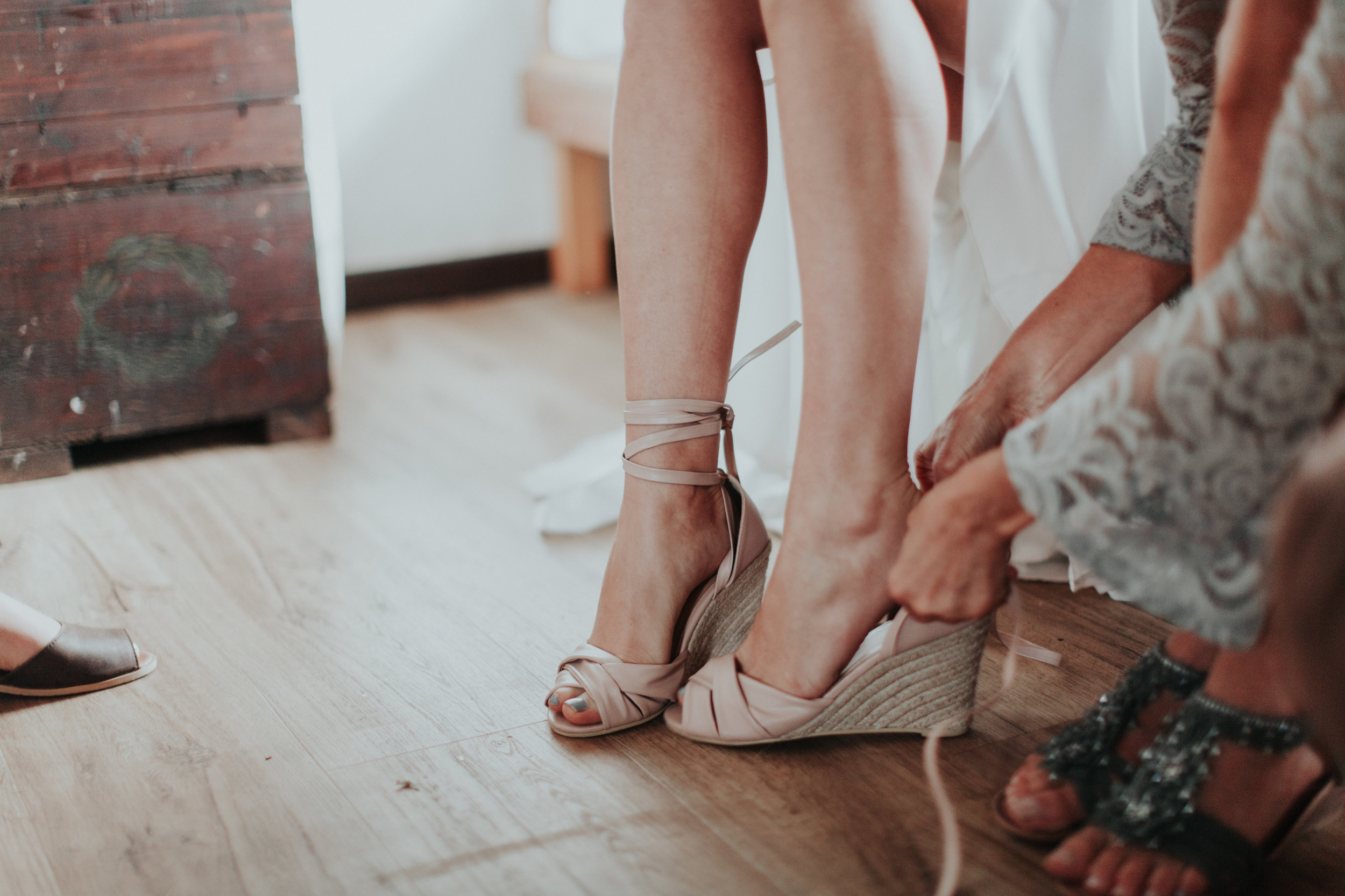 Kristi Smith Photography_Andrew&Louise_ Wedding Photographer 5.jpg