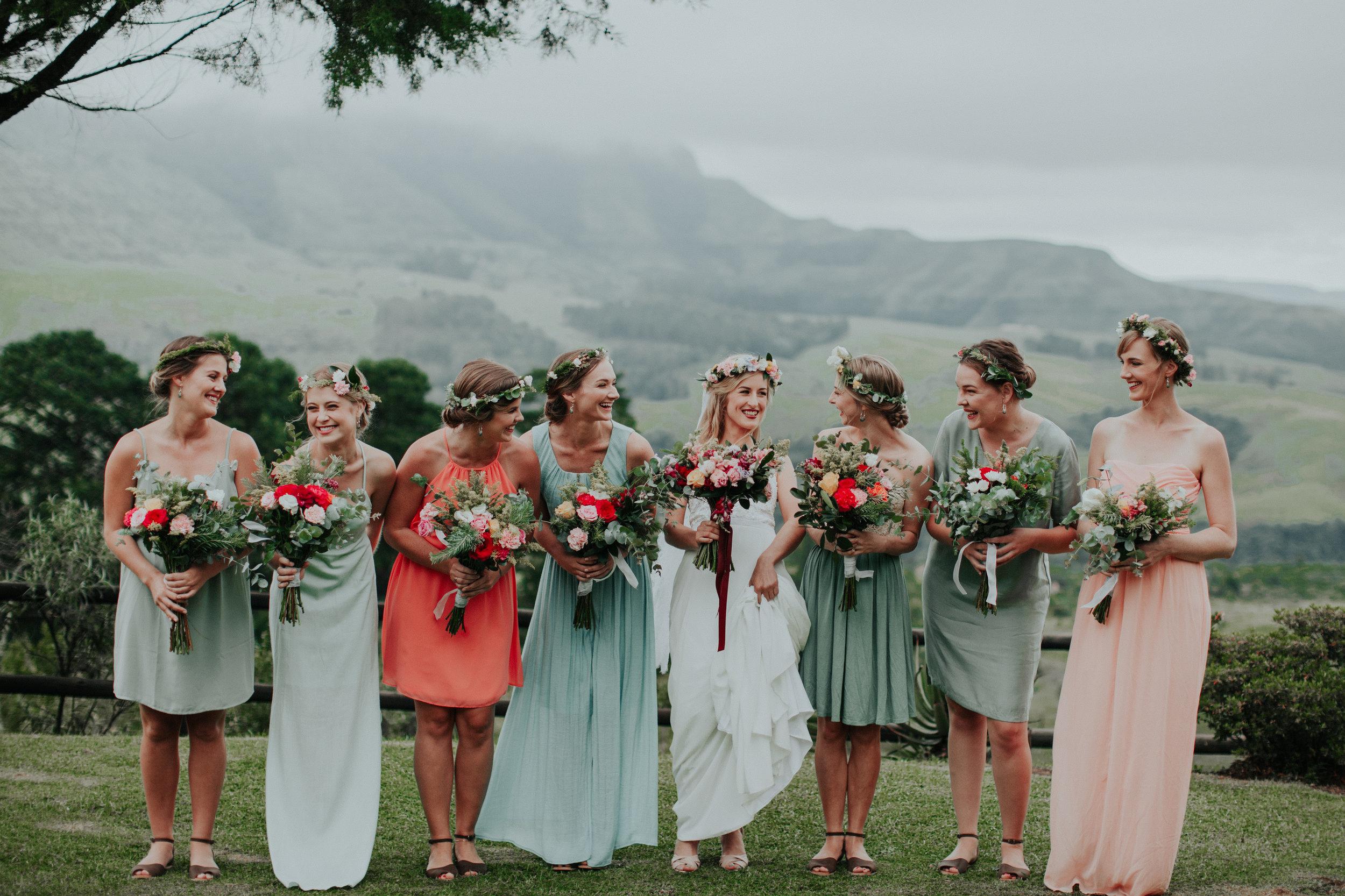Kristi Smith Photography_Andrew&Louise_ Wedding Photographer 6.jpg