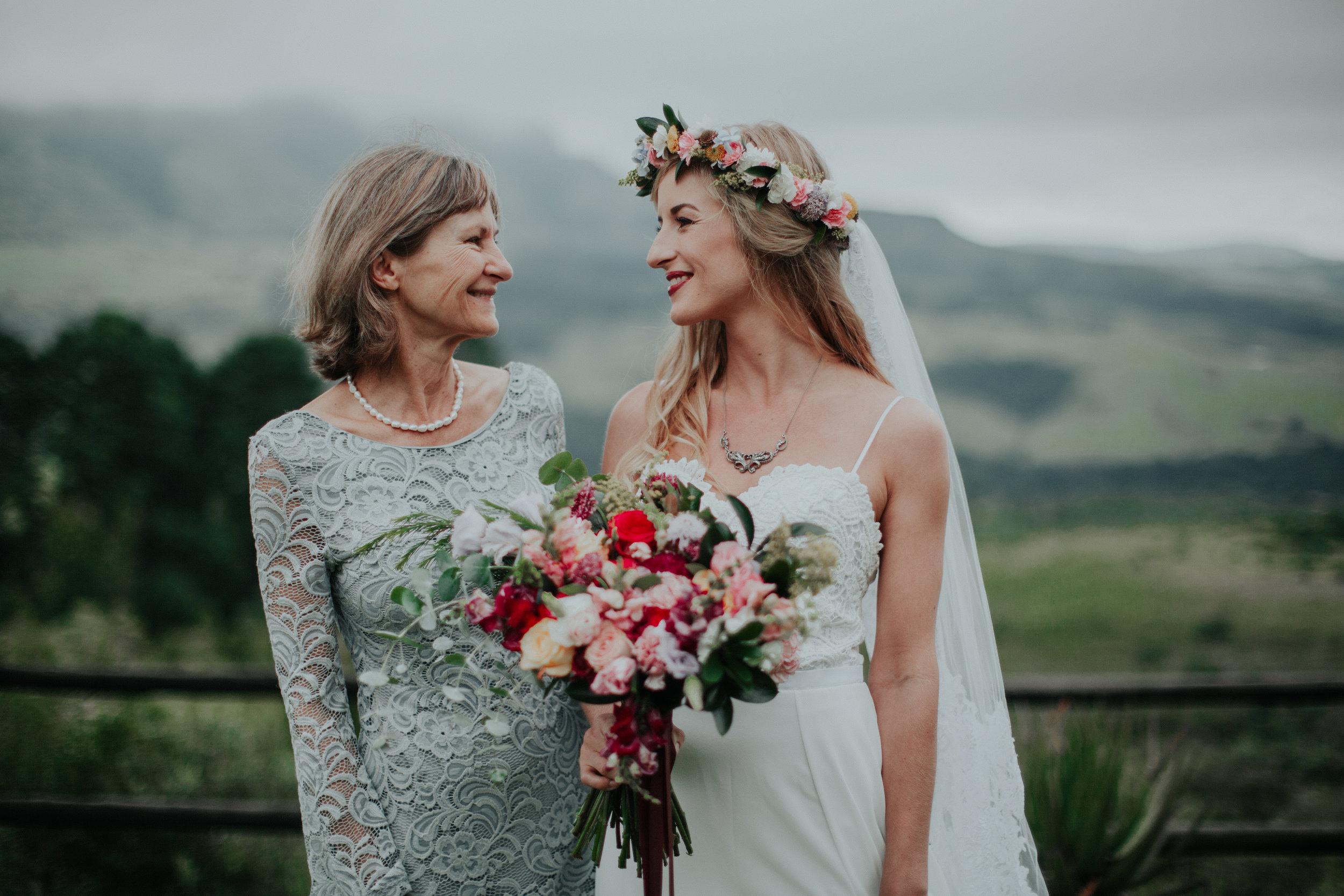 Kristi Smith Photography_Andrew&Louise_ Wedding Photographer 7.jpg